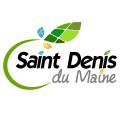 SAINT-DENIS-DU-MAINE